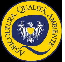 Prodotti Aqua