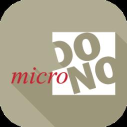 Microdono